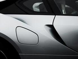 עסקה אטרקטיבית של רכישת רכב חדש