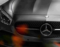 היתרון בהבאת מכוניות עם מתווך יבוא אישי