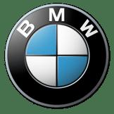 יבוא אישי של רכבי BMW