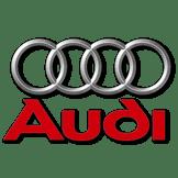 יבוא אישי של רכבי AUDI