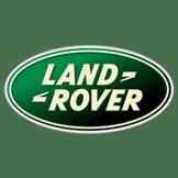 יבוא אישי של רכבי  LAND ROVER