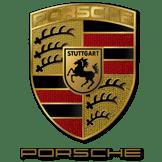 יבוא אישי של רכבי PORSCHE