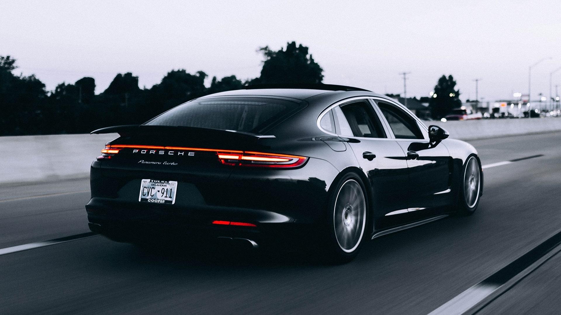 יבוא אישי של רכב חדש, קבוצת 2048 רכבי יוקרה
