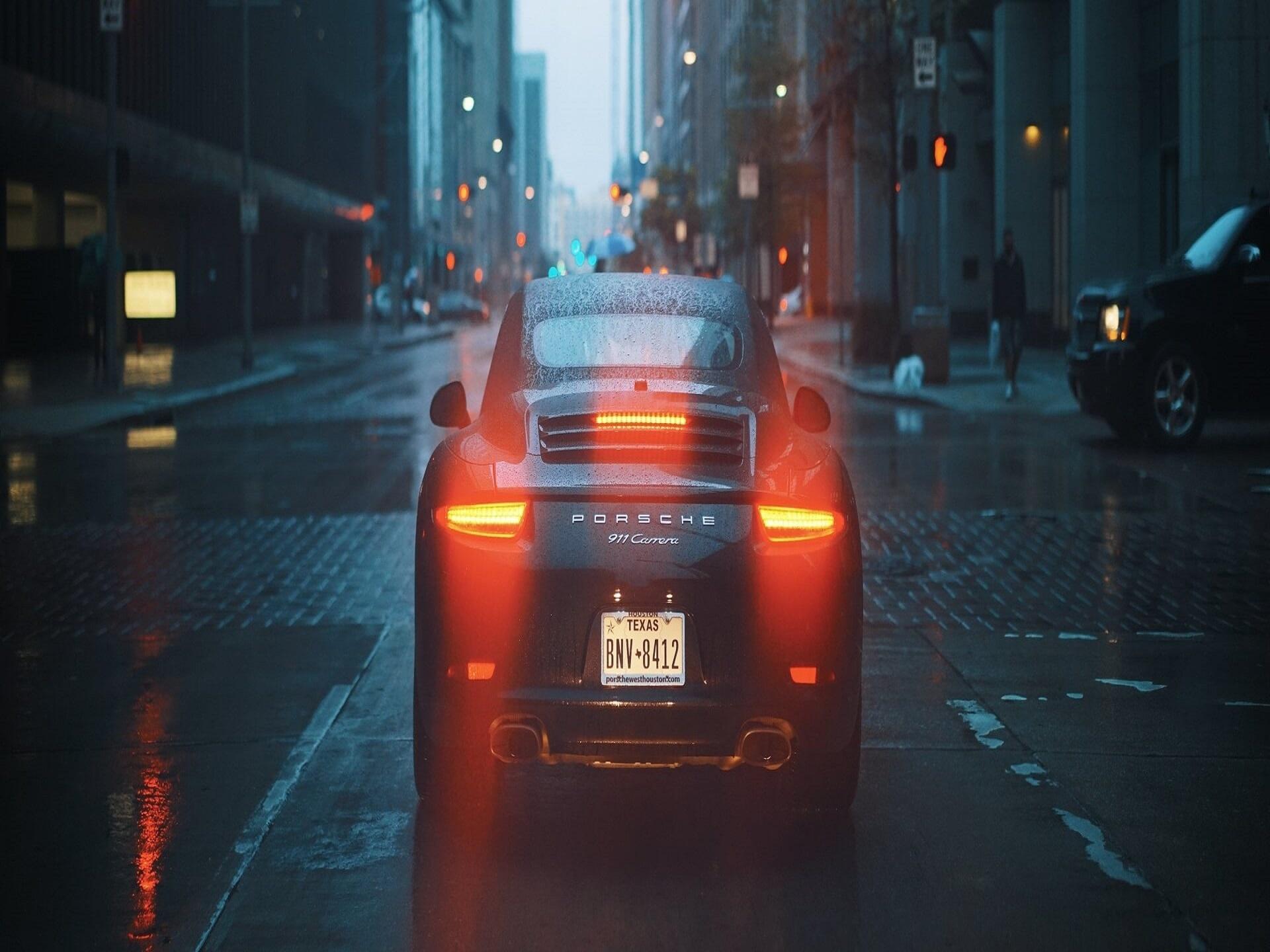 מהו יבוא אישי של כלי רכב?