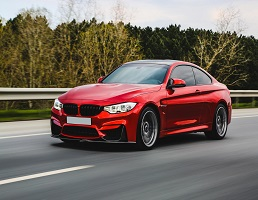 https://www.2048luxurycars.com/Uploads/2020/02/יבוא_אישי_של_רכב_חשמליT3uh.jpg