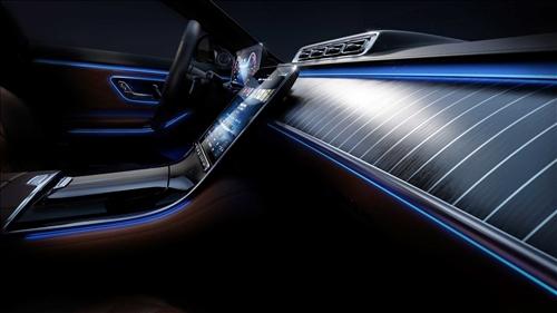 https://www.2048luxurycars.com/Uploads/2020/10/mercedes-benz-shines-the-ambient-spotlight-on-the-2021-s-class-interior-147310_1-min.jpg